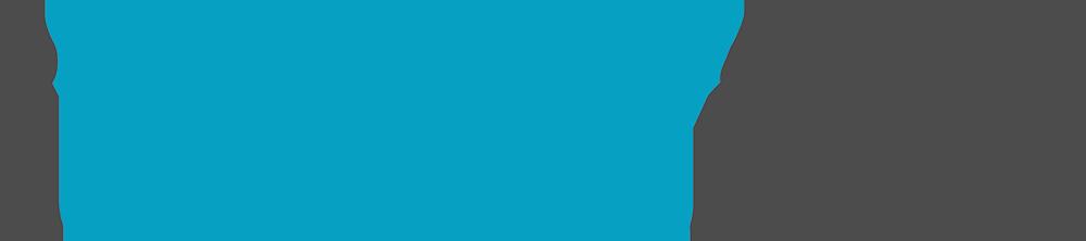 iBuyit logo